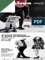 yuzin-noviembre-Granada-2020-Web