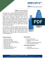 Especificaciones tecnicas bomba Meudy SH855.pdf