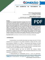 80-A-INFLUÊNCIA-DOS-ALIMENTOS-NO-TRATAMENTO-DA-ENDOMETRIOSE.-Pág.-B-771-778.pdf