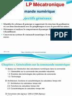 1. DDC - Généralités.pdf
