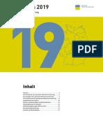 rentenatlas_2019_Deutsche_Rentenversicherung