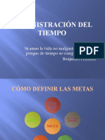 PowerPoint_Bsico_-_Mod_1__WfJr2z5.pptx