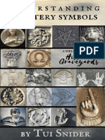 (Messages from the Dead) Tui Snider, H. E. Cameron - Understanding Cemetery Symbols_ A Field Guide for Historic Graveyards-CreateSpace Independent Publishing Platform (2017).epub