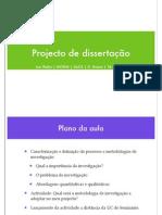 pdaulan5-091016170145-phpapp02
