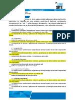 Examen parcial CCNA 1.docx
