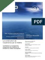 These-2013-SHS-Sciences_de_l_education-ARCHIERI_Catherine