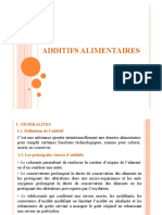 Additifs alimentaires 2020 complet.pdf