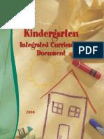 Isla Príncipe Edward curriculum preescolar.pdf