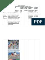 aporte individual de matricidad gruesa salud y desarrollo infantil.docx
