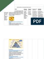 aporte individual actividad para la mejora en motrocidad gruesa (1).docx