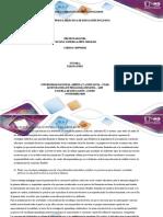 Anexo 1 - Formato Planeación pedagigia didactica para la inclusion- Catiana Lopez.docx