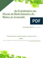 Curso de Formação de Practitioners em Florais de Bach Intensivo do Básico ao Avançado.docx