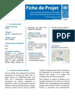 UNDP-HT-Fic-pro-rel-EMANCIPATION DES FEMMES-jan2013.pdf