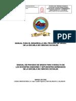 MANUAL PROCESO GRADO ECCSS-27-07-2020.doc