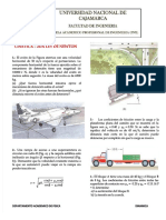 pdf-cinematica-20_compress (1)