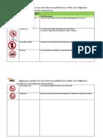 Schulung ASI Grundinformation (1)