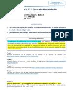 Lab. 7- El El Ensayo- párrafo de introducción (Avance 3) (4)