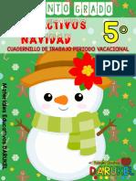 5° Cuadernillo Navideño Darukel 031.pdf
