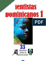 CUENTOS DOMINICANOS
