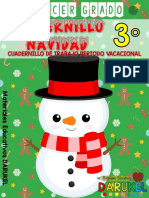 MM 3° Cuadernillo Navideño Darukel.pdf