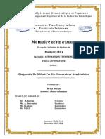 diagnostic_de_defaut_Par_un_observateur_non_Lineaire.pdf