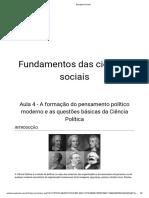 Fundamentos das ciências 4.pdf