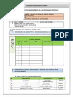 DATOS REQUERIDOS DE LOS TITULARES MINEROS (1).docx