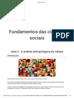 Fundamentos das ciências 3.pdf