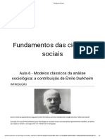 Fundamentos das ciências 6.pdf