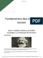 Fundamentos das ciências 8.pdf