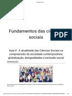 Fundamentos das ciências 9.pdf