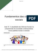 Fundamentos das ciências 10.pdf
