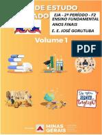 Ensino Fundamental F2