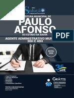apostila_prefeitura_de_paulo_afonso_-_ba_2020_-_agente_administrativo_municipal_30h_e_40h_pdf.pdf