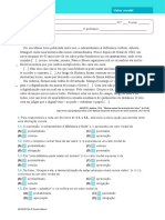 oexp12_questao_aula_gramatica_valor_modal