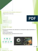 Aula 01 - Introducao a Ferramenta Construct 2.pdf