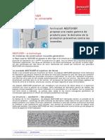 02FR_FERMACELL_aestuver_broch_générale