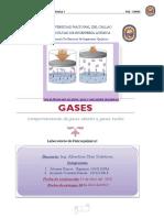 LABORATORIO 1 TERMINADO.pdf