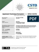 Doc_ETA_11_0176 (1).pdf