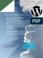 WordPress.Mao.Na.Massa.Pre-Requisitos.pdf