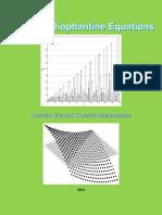 SOLVING_DIOPHANTINE_EQUATIONS.pdf