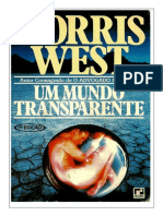 44912751-Um-Mundo-Transparente-Morris-West