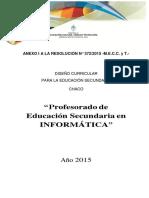 DISEÑO PROF EDUC SEC EN INFORMÁTICA 372 y.pdf