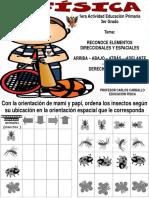 Actividad #1_Nov (1).pdf