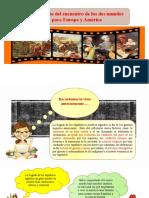Apoyo Recurso Aprendizaje N° 12 Octavo