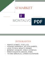 MINI MARKET Expo (1)