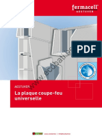 ft-ecobati-fermacell-aestuver-plaque-coupe-feu-universelle-fr