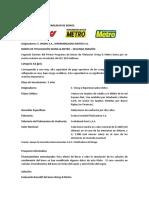 CASO BONOS (1).docx