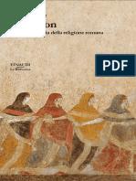 Pantheon. Una nuova storia della religione romana.pdf