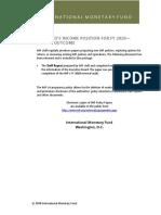PPEA2020064.pdf
